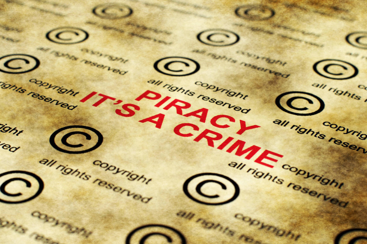 97e5f2e7b How to deal with piracy and counterfeiting