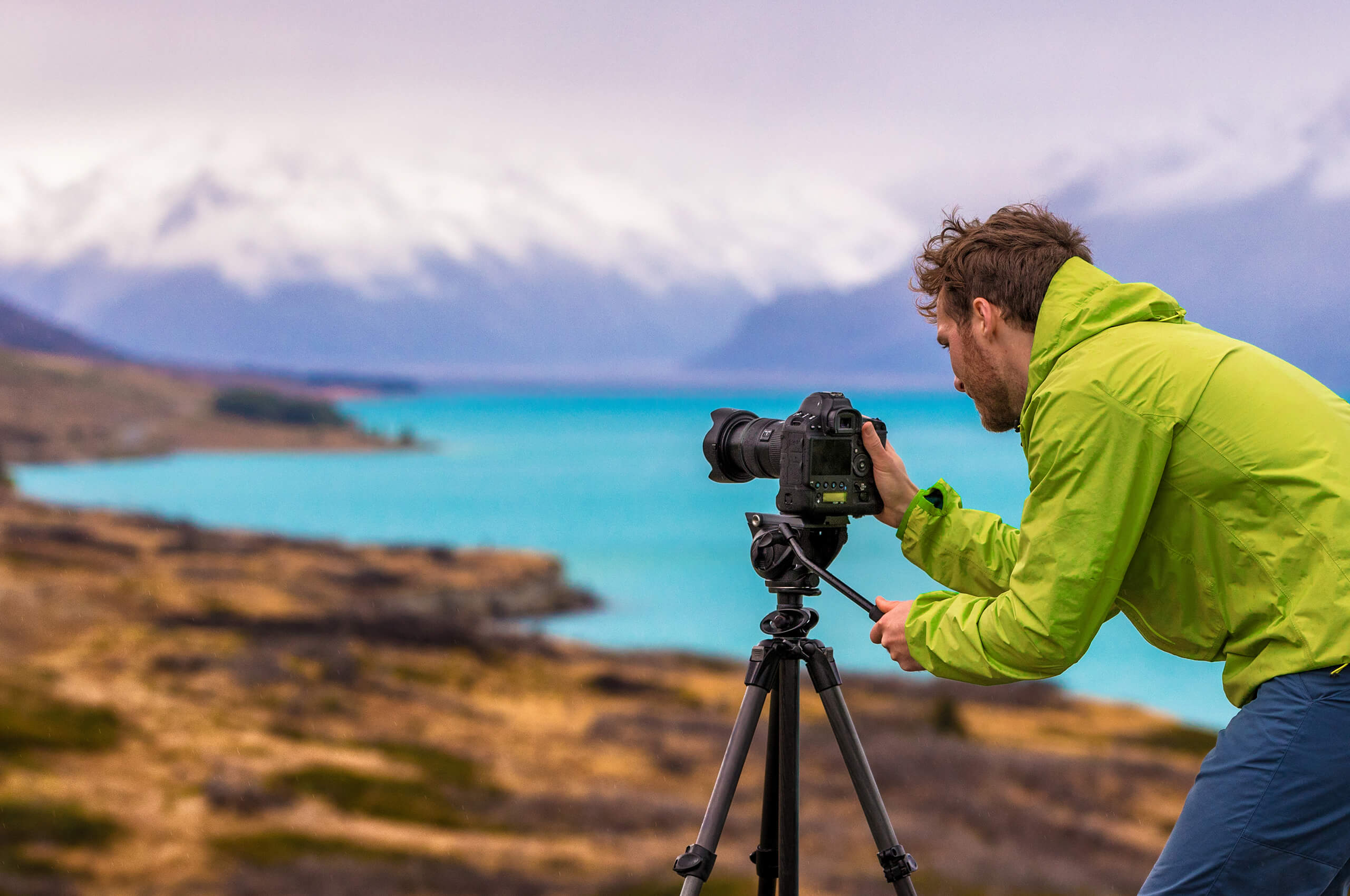 Article-05.06.-Header Best Great Camera For Landscape Photography that you must See @capturingmomentsphotography.net